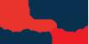 KetenlinK Logo