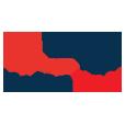 KetenlinK | Webbing Solutions B.V.